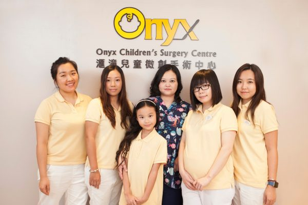 onyx_team